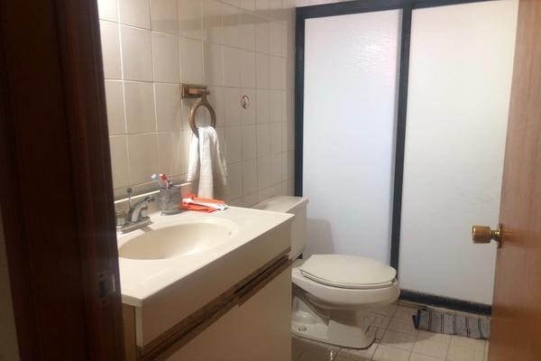 Foto de casa en venta en  , miguel hidalgo 2a sección, tlalpan, df / cdmx, 0 No. 14
