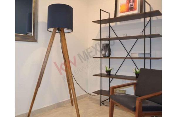 Foto de departamento en venta en  , miguel hidalgo 2a sección, tlalpan, df / cdmx, 9919029 No. 01