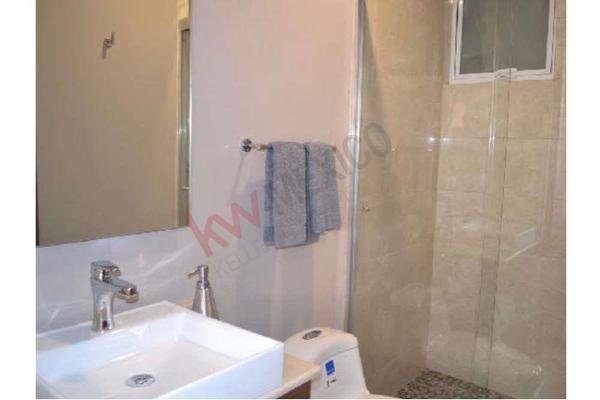 Foto de departamento en venta en  , miguel hidalgo 2a sección, tlalpan, df / cdmx, 9919029 No. 04