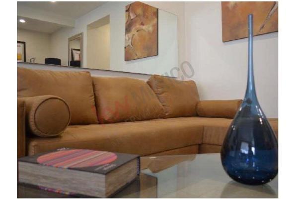 Foto de departamento en venta en  , miguel hidalgo 2a sección, tlalpan, df / cdmx, 9919029 No. 07
