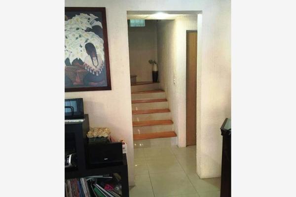Foto de casa en venta en miguel hidalgo 4, granjas lomas de guadalupe, cuautitlán izcalli, méxico, 3417755 No. 02