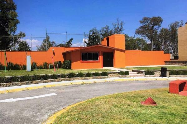 Foto de casa en venta en miguel hidalgo 4, granjas lomas de guadalupe, cuautitlán izcalli, méxico, 3417755 No. 08