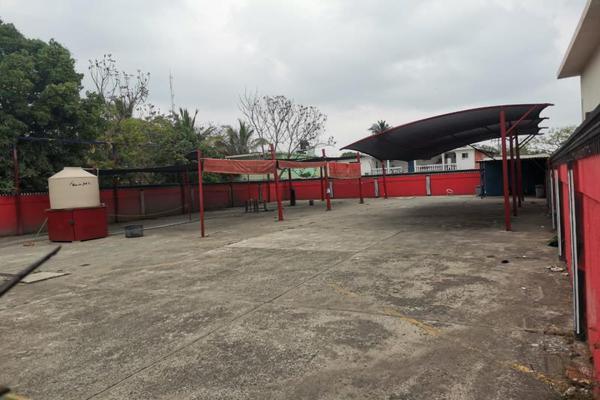 Foto de terreno comercial en renta en miguel hidalgo 413, altamira centro, altamira, tamaulipas, 0 No. 01