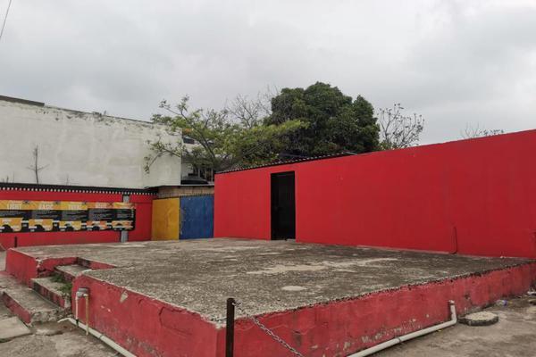 Foto de terreno comercial en renta en miguel hidalgo 413, altamira centro, altamira, tamaulipas, 0 No. 02