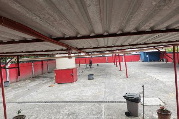 Foto de terreno comercial en renta en miguel hidalgo 413, altamira centro, altamira, tamaulipas, 0 No. 04
