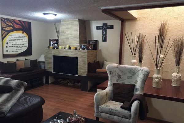 Foto de casa en venta en miguel hidalgo 5, santa bárbara, huejotzingo, puebla, 0 No. 03
