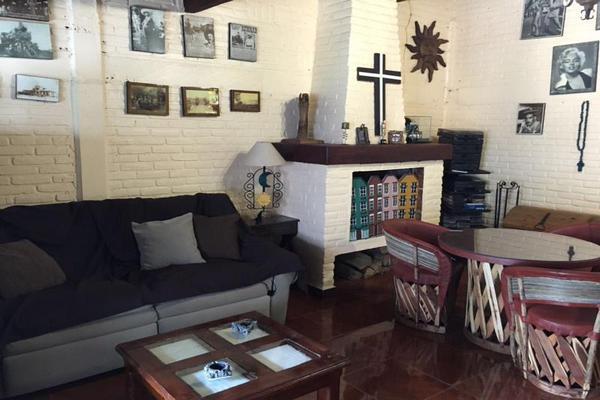 Foto de casa en venta en miguel hidalgo 5, santa bárbara, huejotzingo, puebla, 0 No. 06