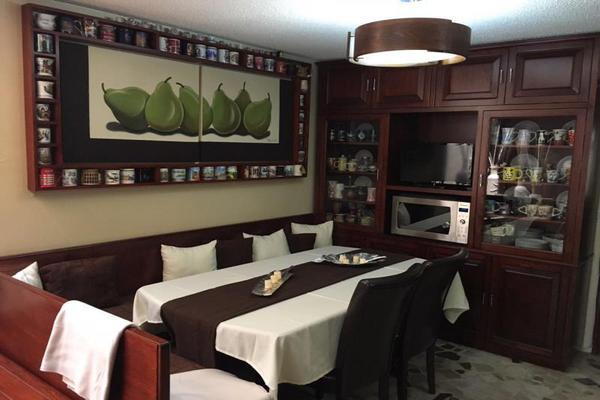 Foto de casa en venta en miguel hidalgo 5, santa bárbara, huejotzingo, puebla, 0 No. 08
