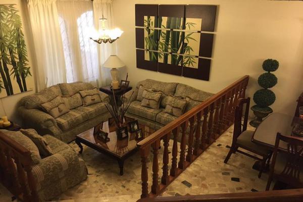 Foto de casa en venta en miguel hidalgo 5, santa bárbara, huejotzingo, puebla, 0 No. 10