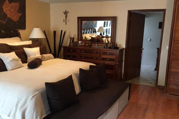 Foto de casa en venta en miguel hidalgo 5, santa bárbara, huejotzingo, puebla, 0 No. 11
