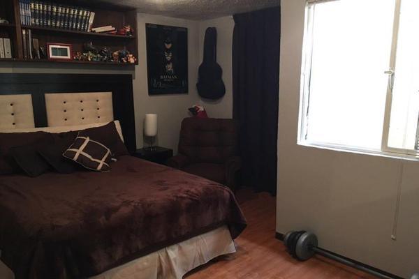 Foto de casa en venta en miguel hidalgo 5, santa bárbara, huejotzingo, puebla, 0 No. 16