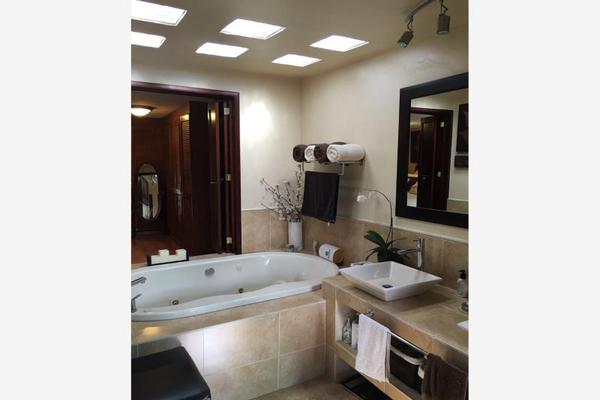 Foto de casa en venta en miguel hidalgo 5, santa bárbara, huejotzingo, puebla, 0 No. 18