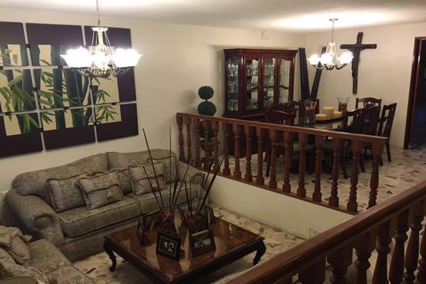 Foto de casa en venta en miguel hidalgo 5, santa catarina hueyatzacoalco, san martín texmelucan, puebla, 15677501 No. 02