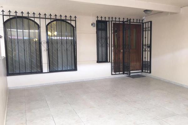 Foto de casa en venta en miguel hidalgo 5, santa catarina hueyatzacoalco, san martín texmelucan, puebla, 15677501 No. 05