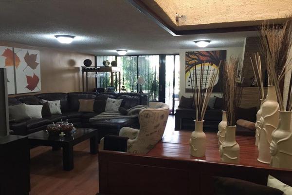 Foto de casa en venta en miguel hidalgo 5, santa catarina hueyatzacoalco, san martín texmelucan, puebla, 15677501 No. 07