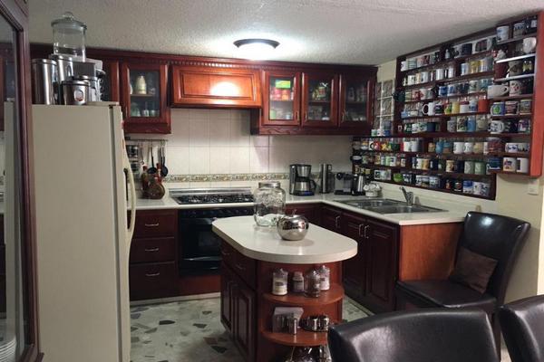 Foto de casa en venta en miguel hidalgo 5, santa catarina hueyatzacoalco, san martín texmelucan, puebla, 15677501 No. 09