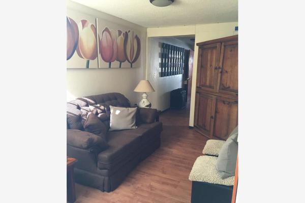Foto de casa en venta en miguel hidalgo 5, santa catarina hueyatzacoalco, san martín texmelucan, puebla, 15677501 No. 17