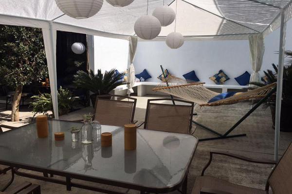Foto de casa en venta en miguel hidalgo 5, santa catarina hueyatzacoalco, san martín texmelucan, puebla, 15677501 No. 19