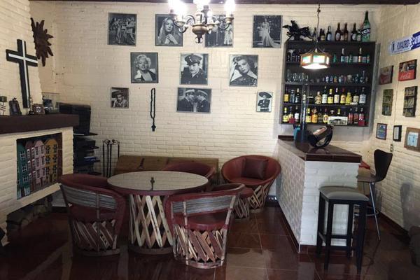 Foto de casa en venta en miguel hidalgo 5, santa catarina hueyatzacoalco, san martín texmelucan, puebla, 15677501 No. 20
