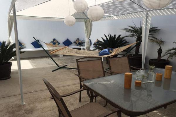 Foto de casa en venta en miguel hidalgo 7, santa catarina hueyatzacoalco, san martín texmelucan, puebla, 12128866 No. 02
