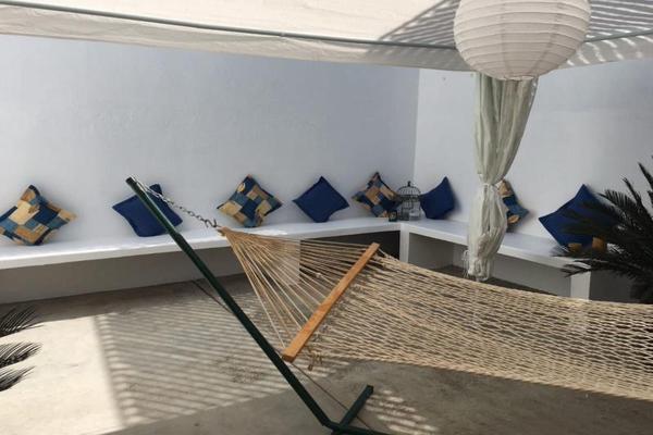 Foto de casa en venta en miguel hidalgo 7, santa catarina hueyatzacoalco, san martín texmelucan, puebla, 12128866 No. 03