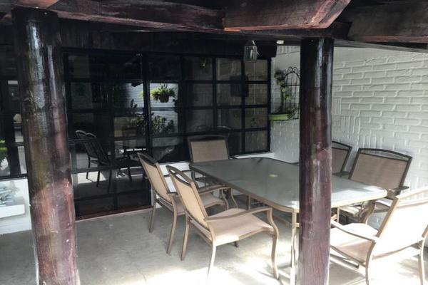 Foto de casa en venta en miguel hidalgo 7, santa catarina hueyatzacoalco, san martín texmelucan, puebla, 12128866 No. 11