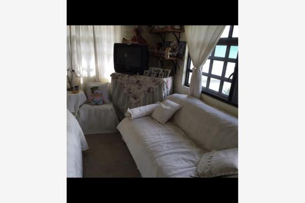 Foto de casa en venta en miguel hidalgo 7, santa catarina hueyatzacoalco, san martín texmelucan, puebla, 12128866 No. 15