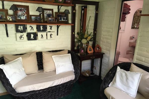 Foto de casa en venta en miguel hidalgo 7, santa catarina hueyatzacoalco, san martín texmelucan, puebla, 12128866 No. 18