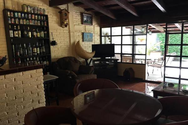 Foto de casa en venta en miguel hidalgo 7, santa catarina hueyatzacoalco, san martín texmelucan, puebla, 12128866 No. 23
