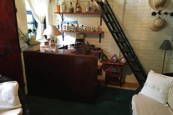 Foto de casa en venta en miguel hidalgo 7, santa catarina hueyatzacoalco, san martín texmelucan, puebla, 12128866 No. 25