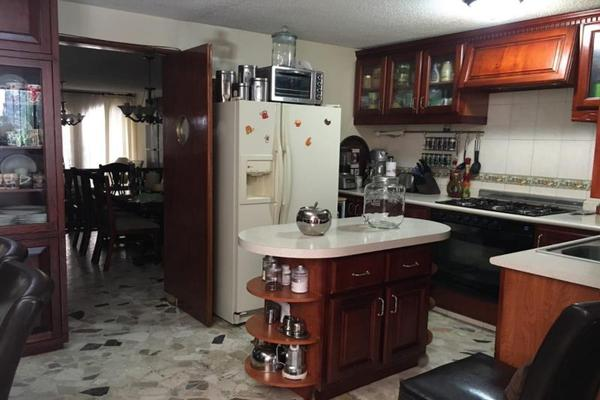Foto de casa en venta en miguel hidalgo 7, santa catarina hueyatzacoalco, san martín texmelucan, puebla, 12128866 No. 28