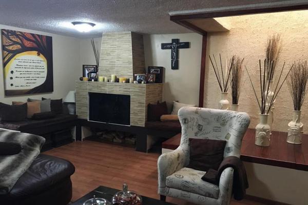 Foto de casa en venta en miguel hidalgo 7, santa catarina hueyatzacoalco, san martín texmelucan, puebla, 12128866 No. 31