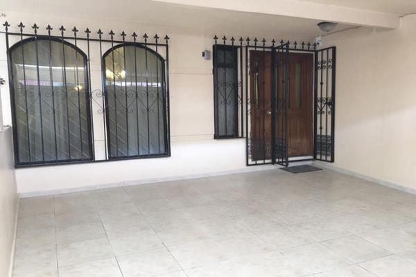 Foto de casa en venta en miguel hidalgo 7, santa catarina hueyatzacoalco, san martín texmelucan, puebla, 12128866 No. 32