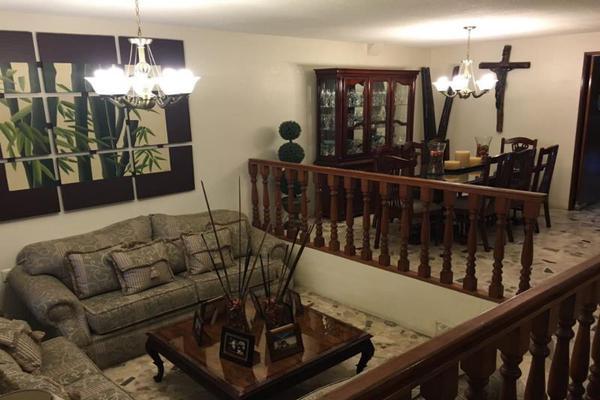 Foto de casa en venta en miguel hidalgo 7, santa catarina hueyatzacoalco, san martín texmelucan, puebla, 12128866 No. 33