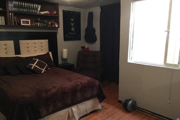 Foto de casa en venta en miguel hidalgo 7, santa catarina hueyatzacoalco, san martín texmelucan, puebla, 12128866 No. 37