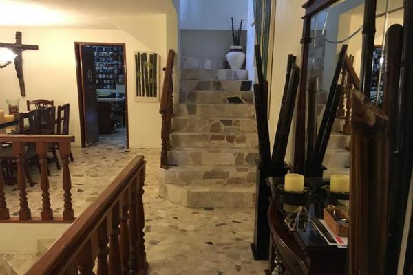 Foto de casa en venta en miguel hidalgo 7, santa catarina hueyatzacoalco, san martín texmelucan, puebla, 12128866 No. 44