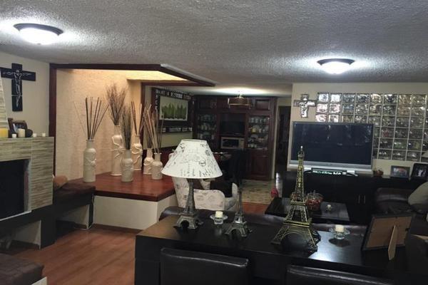 Foto de casa en venta en miguel hidalgo 7, santa catarina hueyatzacoalco, san martín texmelucan, puebla, 12128866 No. 48