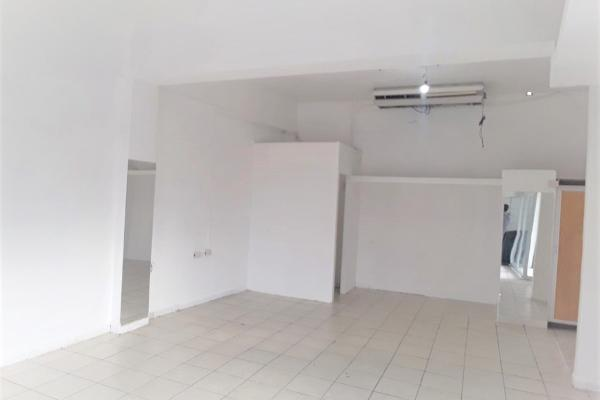 Foto de local en renta en miguel hidalgo 702 , centro, culiacán, sinaloa, 9944456 No. 02