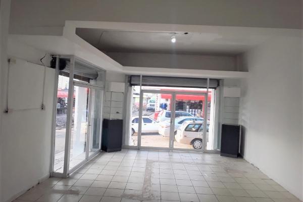 Foto de local en renta en miguel hidalgo 702 , centro, culiacán, sinaloa, 9944456 No. 03