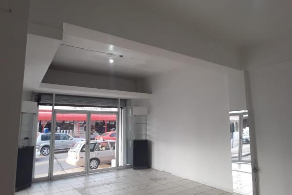 Foto de local en renta en miguel hidalgo 702 , centro, culiacán, sinaloa, 9944456 No. 04