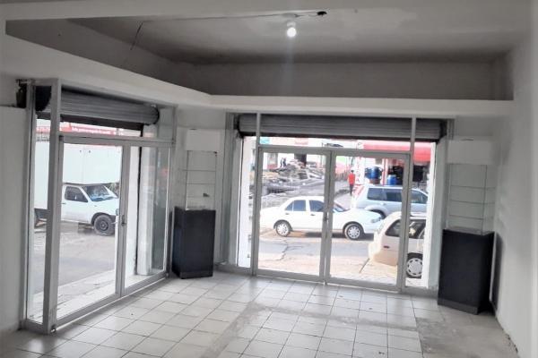 Foto de local en renta en miguel hidalgo 702 , centro, culiacán, sinaloa, 9944456 No. 05