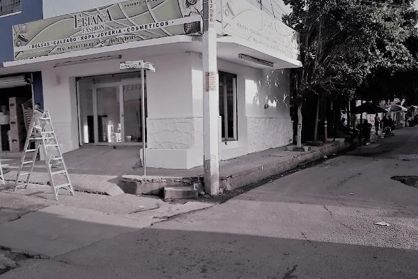 Foto de local en renta en miguel hidalgo 702 , centro, culiacán, sinaloa, 9944456 No. 06