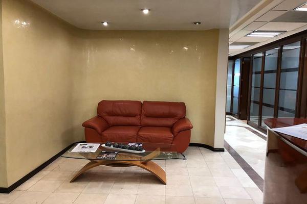 Foto de oficina en venta en  , miguel hidalgo, álvaro obregón, df / cdmx, 17367499 No. 16