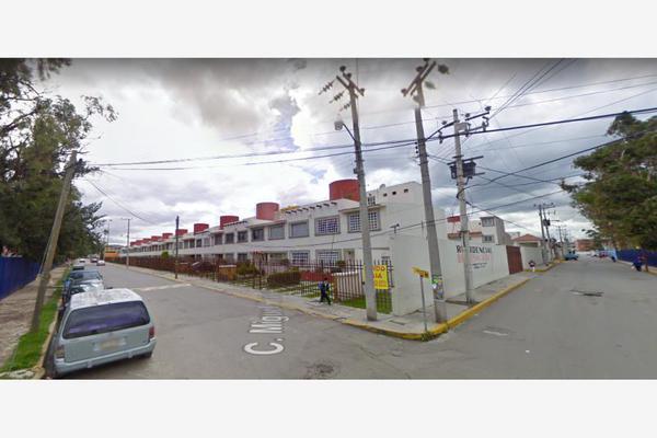 Foto de casa en venta en miguel hidalgo , bosques del perinorte, cuautitlán izcalli, méxico, 0 No. 02