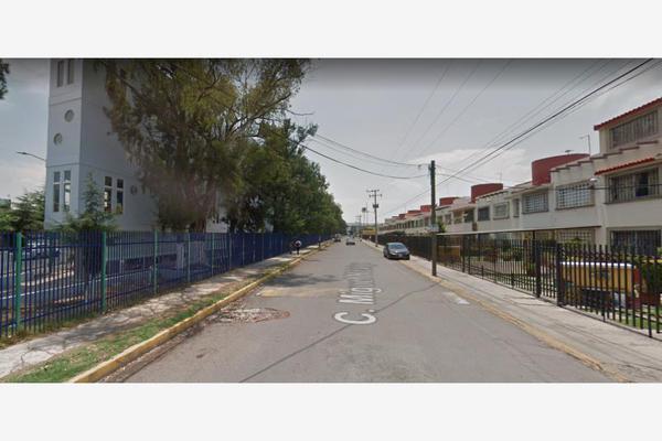 Foto de casa en venta en miguel hidalgo , bosques del perinorte, cuautitlán izcalli, méxico, 0 No. 03