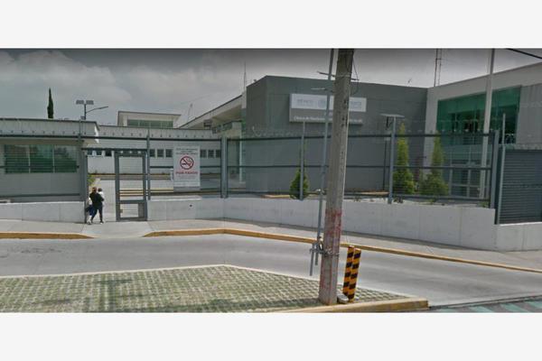 Foto de casa en venta en miguel hidalgo , bosques del perinorte, cuautitlán izcalli, méxico, 0 No. 05