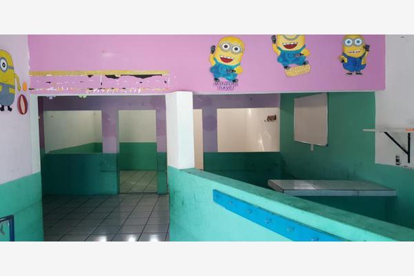 Foto de casa en venta en  , miguel hidalgo, cuautla, morelos, 12271800 No. 02