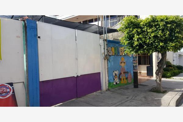 Foto de casa en venta en  , miguel hidalgo, cuautla, morelos, 12271800 No. 03