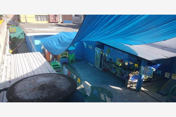 Foto de casa en venta en  , miguel hidalgo, cuautla, morelos, 12271800 No. 04