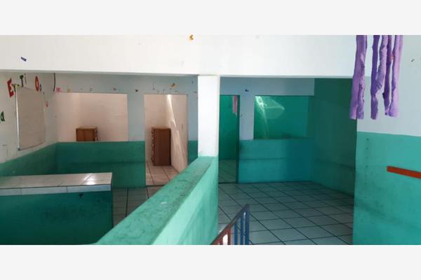 Foto de casa en venta en  , miguel hidalgo, cuautla, morelos, 12271800 No. 05